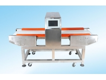 Professional Conveyor Belt Food Metal Detector JKDC-F500QF