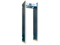 Economical Walk Through Metal Detector JKDM-100