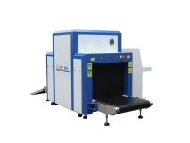 Subway/Airport  x-ray Baggage scanner JKDC-8065