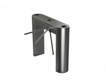Intelligent Mechanical Tripod Turnstile with CE Approved  JKDC-128C
